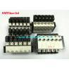 CNSMT KGT-M7163-000  KGT-M7163-00X EJECTER, RESIN FOR YAMAHA YG200  AME05-E2-PSL-27W Original new for sale