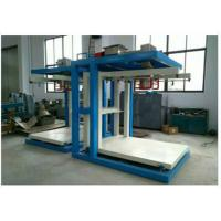 Wholesale Auto Big Bag Packing Machine , Jumbo Bag Filling Machine CE from china suppliers