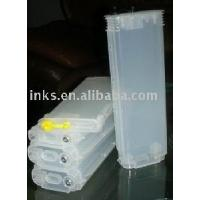 Wholesale Refillable Cartridge for HP Z2100 from china suppliers