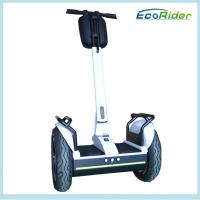 Wholesale Teenagers 2 Wheel Electric Scooter Standing Self Balancing Drifting ESIII-L2 Model from china suppliers