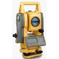 Buy cheap Topcon GTS102N Total Station from wholesalers