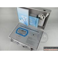 Wholesale Malaysian Quantum Resonance Magnetic Analyzer QMA101 from china suppliers