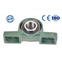 Wholesale Pillow Block Bearing UCP206 Stainless Steel  Units for long time high speed from china suppliers