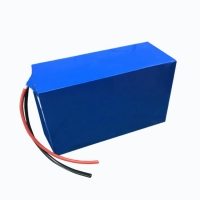 Buy cheap 24V 30Ah Lifepo4 Lithium Battery With CC Charge Method from wholesalers