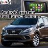 Buy cheap wifi cast screen GPS Navigation Box Opel BUICK Regal Lacrosse Enclave Chevrolet malibu (CUE) from Wholesalers