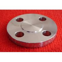 Quality stainless 304l flange for sale