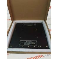Wholesale Analog Input Module Triconex Dcs Module 2658 MCP High Speed CAN Transceiver from china suppliers