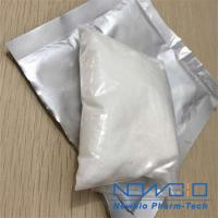 Wholesale Hot Sell Small Molecular API Erlotinib (CAS# 183321-74-6) from china suppliers