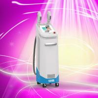 3000W SHR e-light alma ipl shr machine for sale