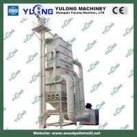 Wholesale Grain Dryer / Agricultural Drying Machine Maize Dryer /Rice Grain Dryer For Drying Corn from china suppliers