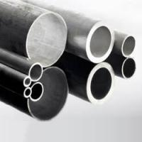 China Inconel 600 Tube nickel alloy tube on sale