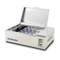 China Biobase New Product Reciprocating Thermostatic Shaking Water Bath Price Hot for Sale on sale