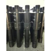 Wholesale oil well down hole tools tubing drain with good quality from chinese manufactuer from china suppliers