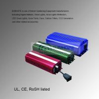 Wholesale 400w, 600w, 1000w Lighting Accessories Digital Ballasts for HID Ballasts from china suppliers
