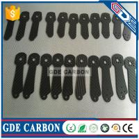 Buy cheap carbon fiber custom frame from wholesalers