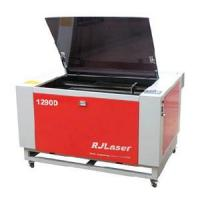 Wholesale Engraving Machine (RJ-1290H) from china suppliers