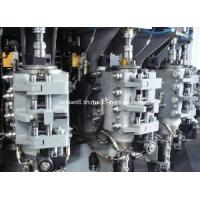 Wholesale SSW-R8 Automatic Rotary Blow Molding Machine from china suppliers