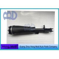 China Land Rover L322 Air Suspension Shock Absorber RNB000750G RNB000740G Auto Parts on sale