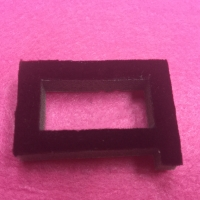 Wholesale RICOH developer seal from china suppliers