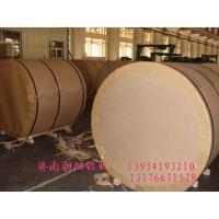 Buy cheap buy 3003 Aluminum coils made in China from wholesalers
