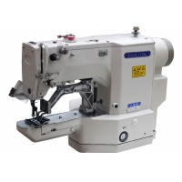Wholesale 550W Servo Motor 30mm*40mm 3200RPM Bartack Sewing Machine from china suppliers