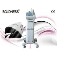 Wholesale BIO And Galvanic Anti Hair Loss Treatment Machine Professional For Hair Regrowth from china suppliers
