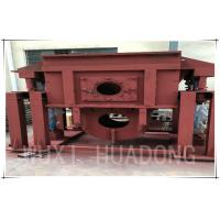 Wholesale Industrial Horizontal Continuous Casting Machine For 28mm Bronze Pipes from china suppliers