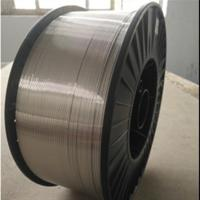 Quality Gas Shielded Welding Wires JD-D114 for sale