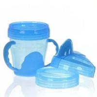 Wholesale 3D lenticular cups from china suppliers