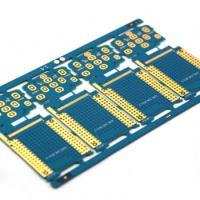 Wholesale FR4 PCB manufacturing and assembly from china suppliers