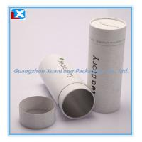Wholesale Tea Tin/Tea Can from china suppliers