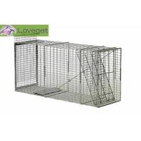 Wholesale Wild Dog Traps from china suppliers