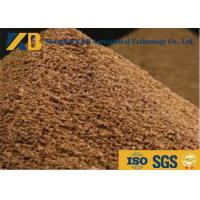 Wholesale Feedstuff Pig Cattle Feed Supplements Improve Animal Disease Resistance Ability from china suppliers