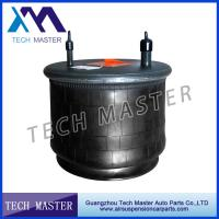 Wholesale Plastic Piston Truck Air Springs Apply To Neway 90557174 /  Firestone W01 - 358 - 5776 from china suppliers