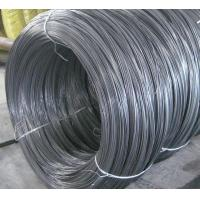 Wholesale incoloy UNS N08825 wire from china suppliers