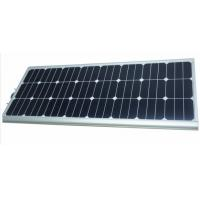 Wholesale Solar Powered Outdoor Street Lights from china suppliers