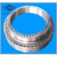 Wholesale China Stacker Reclaimer Slewing Bearing from china suppliers