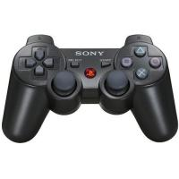 Wholesale We sell ps3 console ps2 console ps3 consoles console price all games from china suppliers