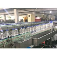 Wholesale High Efficiency Beverage Automatic Packing Machine Automated Packaging Equipment from china suppliers