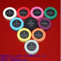 China XF High quality of Ten Grams Ceramic chips /40mm/Multiple denominations to choose on sale