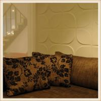 Wholesale China Home Modern 3D Wall Wall Panel For Home Decoration from china suppliers