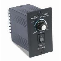 Wholesale large starting torque ( SVC control ) 400HZ frequency output 220V Motor Speed Controller from china suppliers