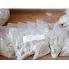Wholesale Purity 99% Dibutylone Crystal Dibu MBDB CAS 17763-12-1 Pharmaceutical Intermediates from china suppliers
