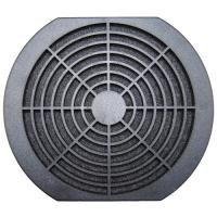 Wholesale 220mm Industrial Ventilation Triplicate Fan Finger Guards SHY-220 from china suppliers