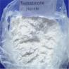 CAS 10161-34-9 Anti Cataract Agent 99.9% USP37 Trenbolone Acetate Mass Growthing for sale