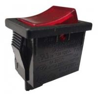 Wholesale Rocker Switch R9 Series(13*19mm) from china suppliers