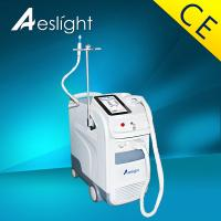 Wholesale Medical Oxygen Facial Machine Beauty Equipment For Ance Clearance / Skin Whitening from china suppliers