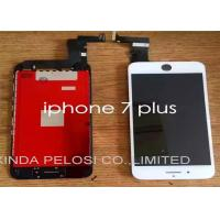 Wholesale Pixel 1920 x 1080 Iphone 7 Plus Screen And Digitizer Capacitive Multi Touch from china suppliers