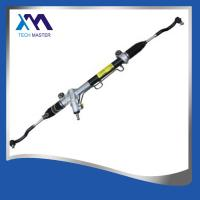Wholesale Power Steering Rack For TOYOTA CAMRY ACV40 ACV41 GSV40 44200 - 06320 4420006320 LHD from china suppliers