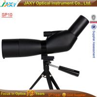Wholesale Straight Zoom Spotting Scope SP10 15-45X60/20-60X60/20-60X70 /20-60X80 from china suppliers